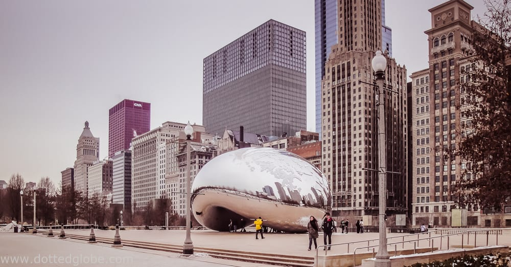 39 Best Things to do in Chicago to add to your bucket list
