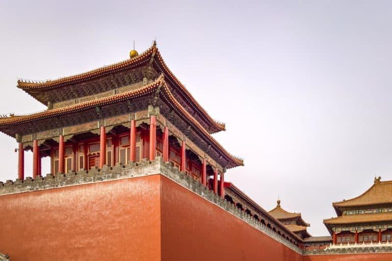 Guide to Beijing's 7 UNESCO World Heritage Sites
