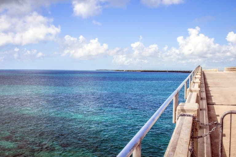 Miami To Key West Drive: 25 Amazing Stops on the Florida Keys Road Trip