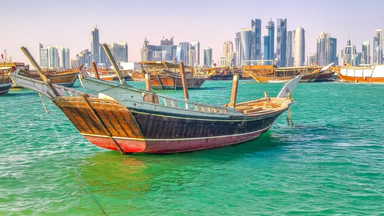20 Best Things to do in Doha, Qatar