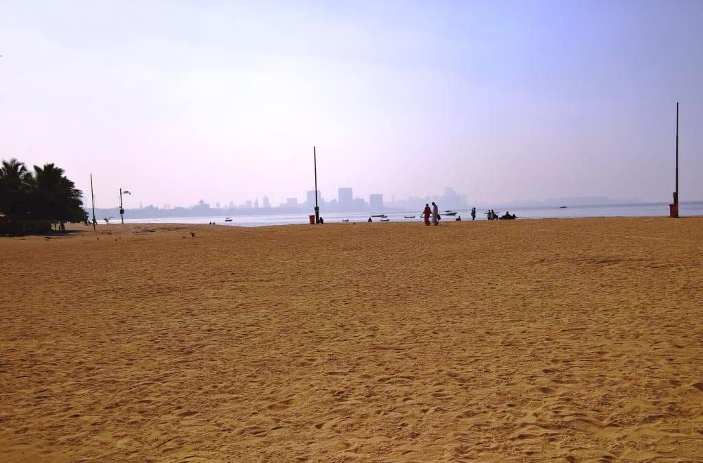 The Ultimate 2 Day Mumbai Itinerary by a Local!