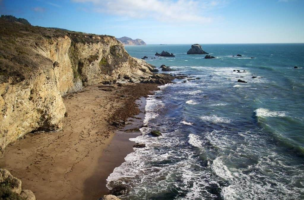 12 Best Road Trips in California to add to your bucket list