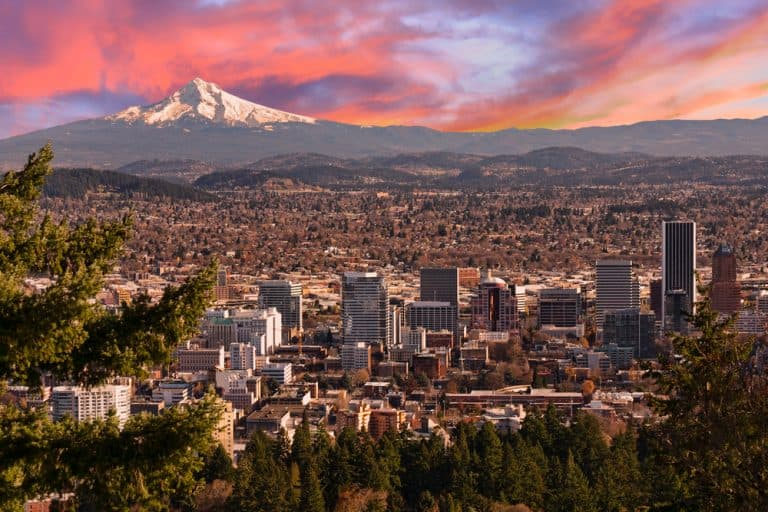 29 Awesome Things to do in Portland, Oregon