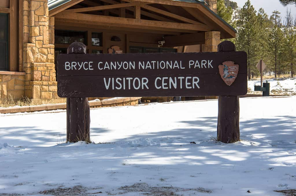 Bryce-Canyon-National-Park_Visitor-Center