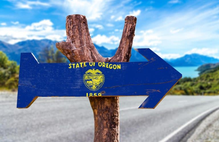 19 Best Things to do in Oregon